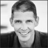 Martin Schwartz's picture